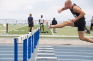 PA championship hurdles