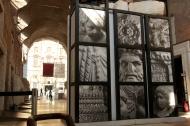 Museo dei Fori Imperiali/Mercanti di Traiano