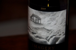 2009 Petite Sirah by Imagery Winery